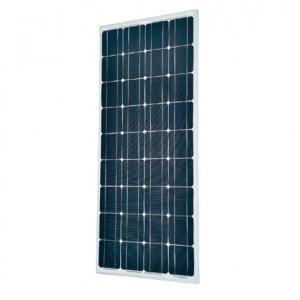 Солнечная панель EW-135W