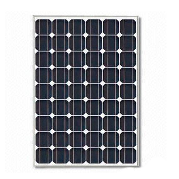 Солнечная панель EW-200W
