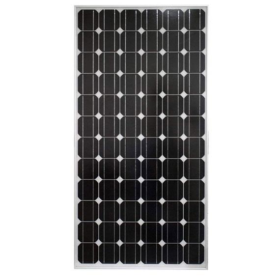 Солнечная панель EW-310W