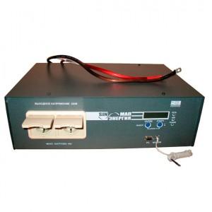 Инвертор МАП-Sin-Pro 4,5кВт