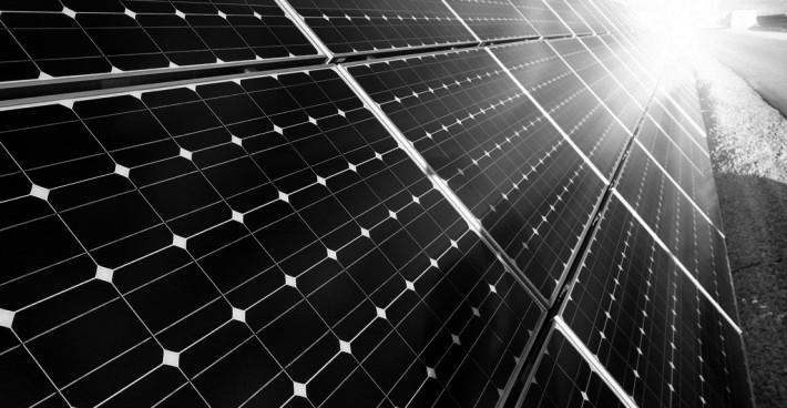 Как выбрать солнечную панель и не ошибиться?