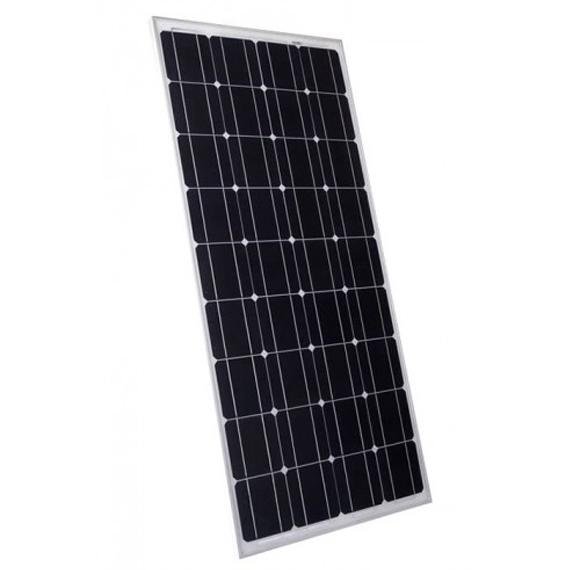 solneСолнечная панель EnergyWind 100Вт