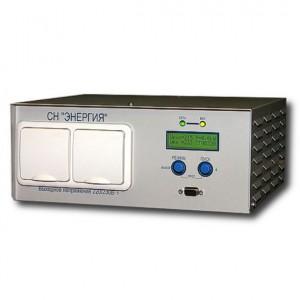 Стабилизатор напряжения МАП 4,5кВт