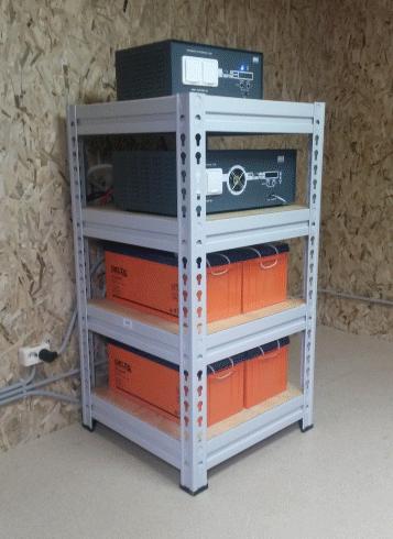 ibp-3kvt-stabilizator