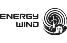 energywind