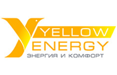 YellowEnergy