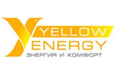 YellowEnergy